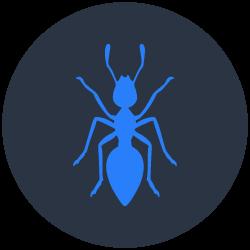 Ants Control Fairfield